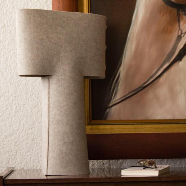 sleeve_table_lamp_Metrocuadro-Design-2