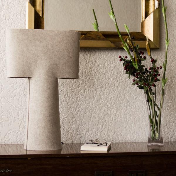 sleeve_table_lamp_Metrocuadro-Design-3