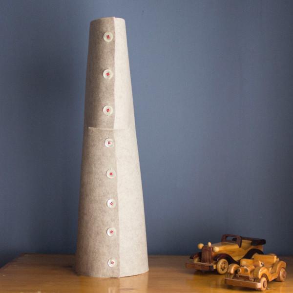 sleeve_table_lamp_Metrocuadro-Design-4