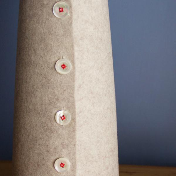 sleeve_table_lamp_Metrocuadro-Design-5