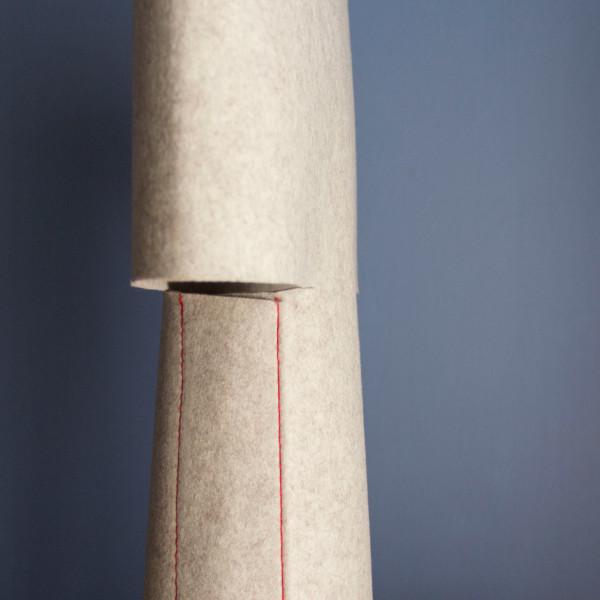 sleeve_table_lamp_Metrocuadro-Design-6