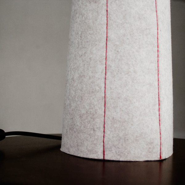 sleeve_table_lamp_Metrocuadro-Design-7