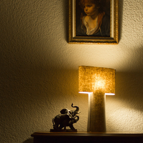 sleeve_table_lamp_Metrocuadro-Design-8