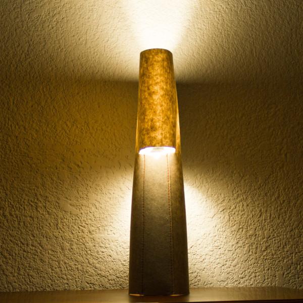 sleeve_table_lamp_Metrocuadro-Design-9