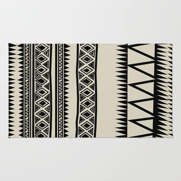 zebra-malou-rug