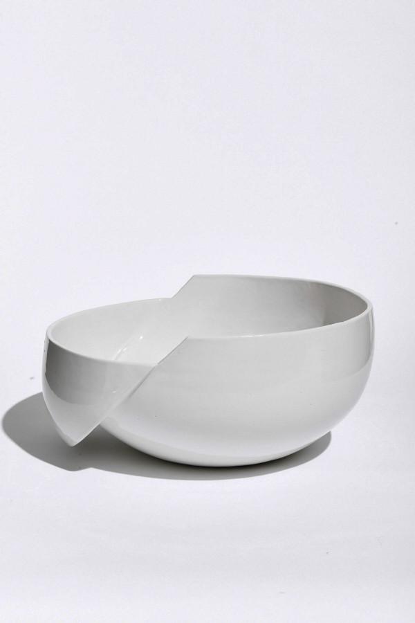 150603_IAnderson_ceramics93816