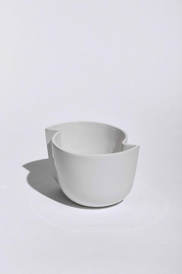 150603_IAnderson_ceramics93832