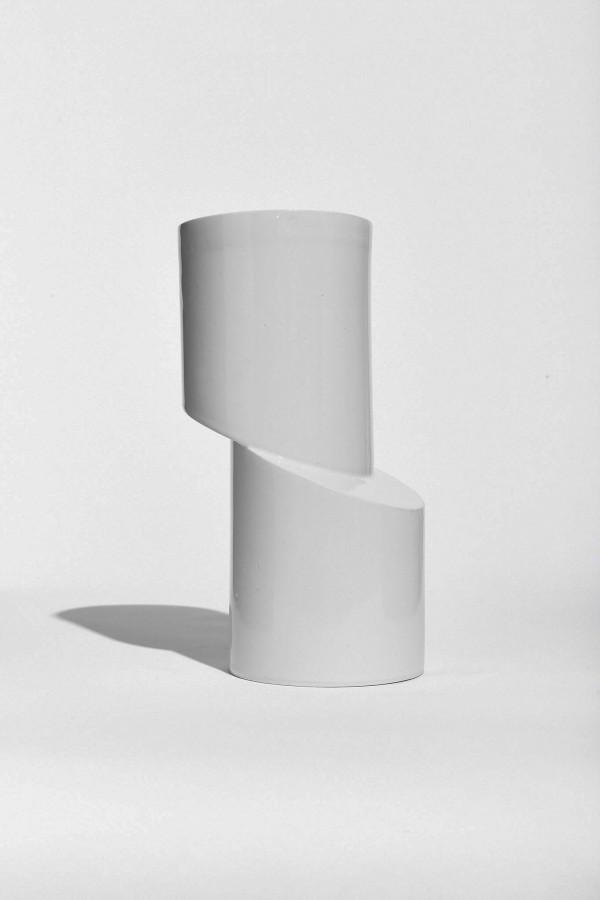 150603_IAnderson_ceramics93881