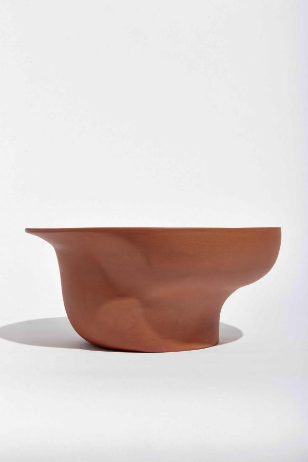 150603_IAnderson_ceramics93915