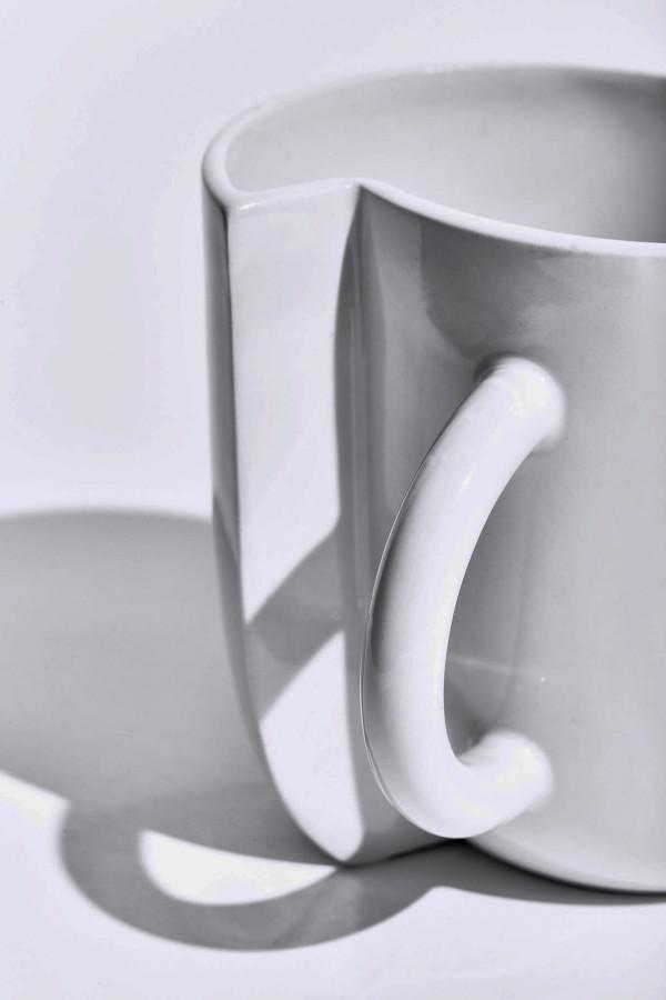 150603_IAnderson_ceramics93968