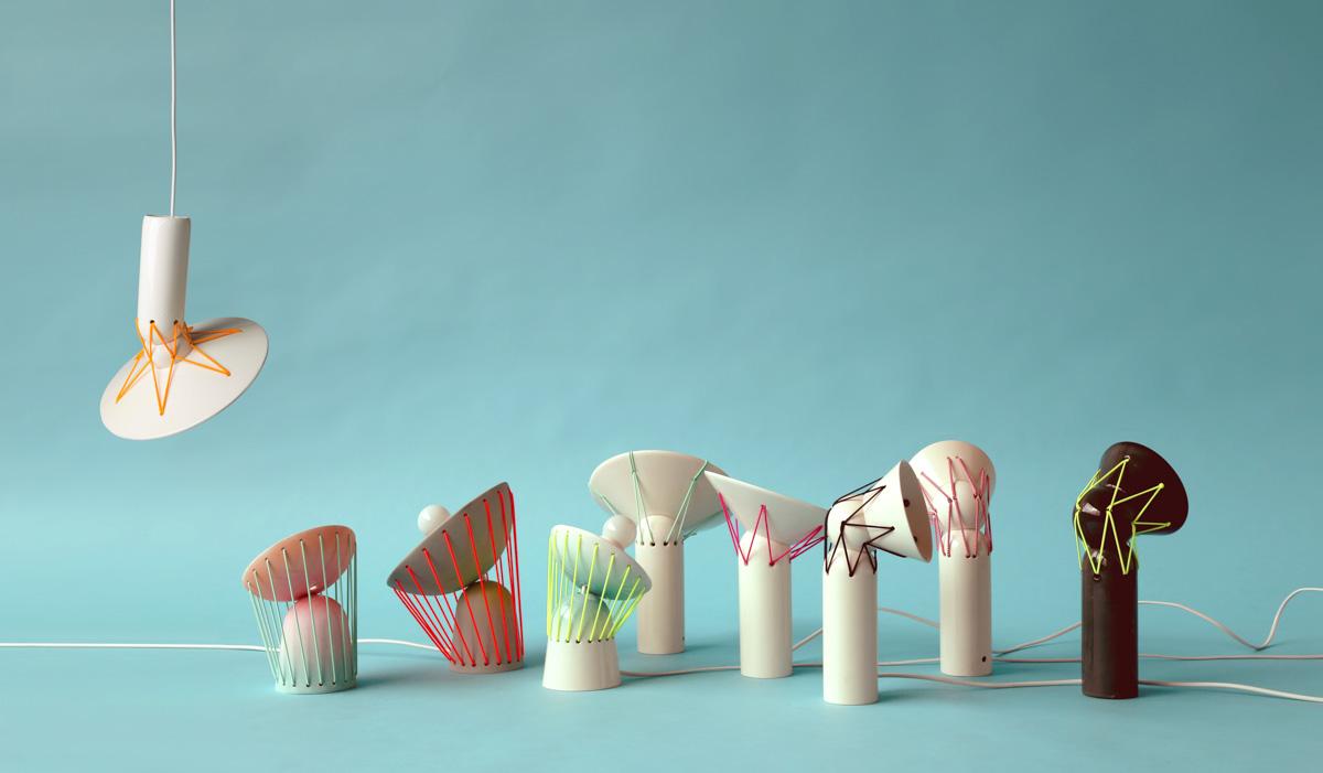 Ceramics - Magazine cover