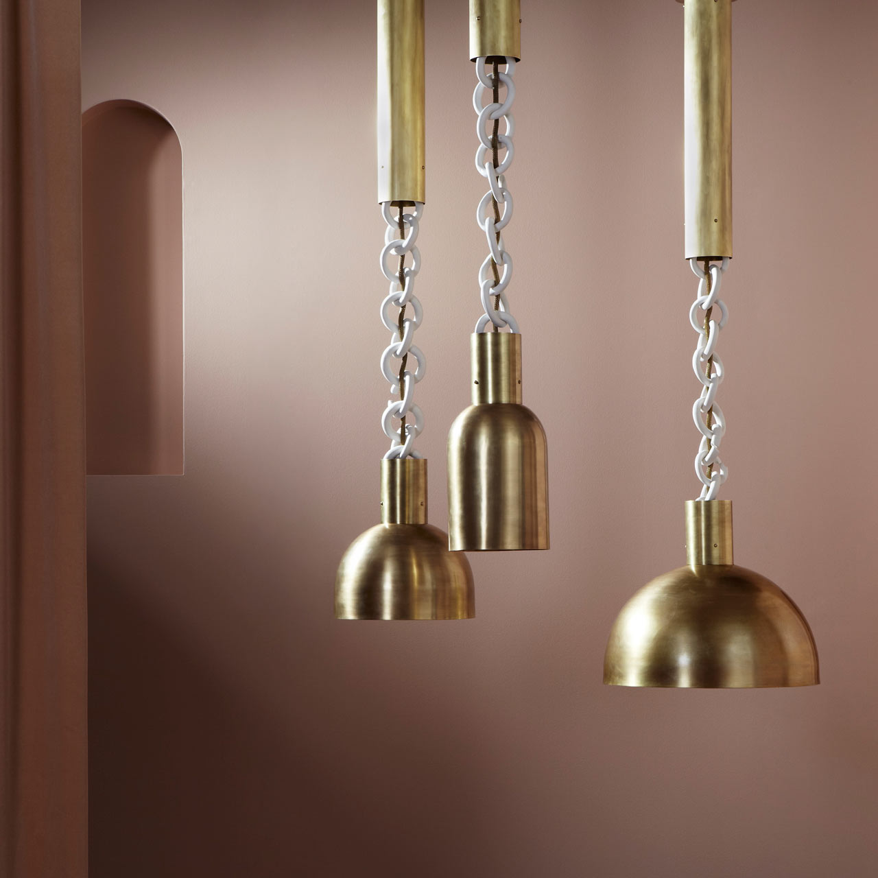 apparatus lighting. apparatus launches new lighting u0026 its first furniture collection apparatus n