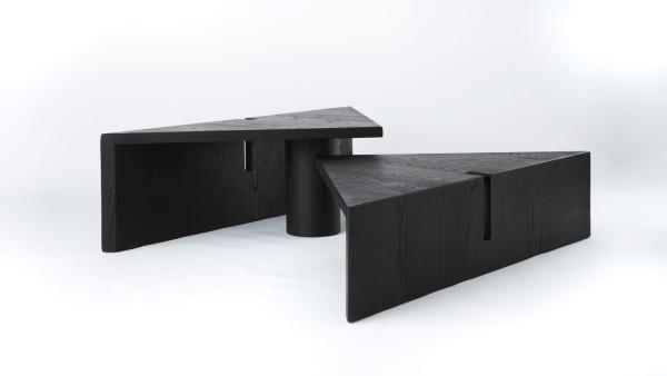 APPARATUS-18-PORTAL-COFFEE-table