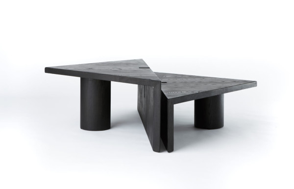APPARATUS-20-PORTAL-COFFEE-table