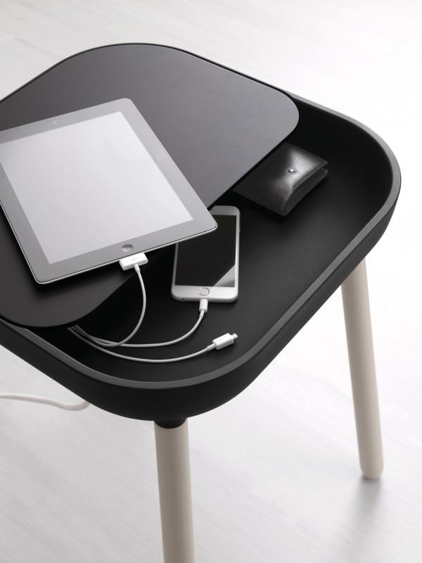 Furniture - Cover