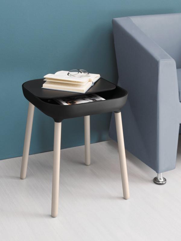 App-Side-Table-Domitalia-Radice-Orlandini-2