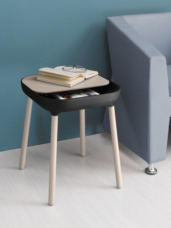 App-Side-Table-Domitalia-Radice-Orlandini-3