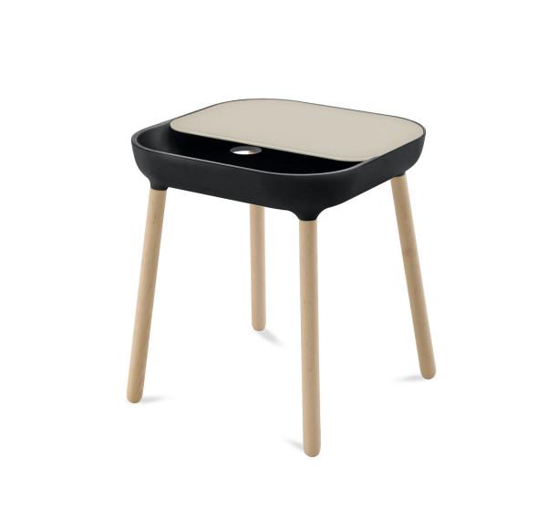 App-Side-Table-Domitalia-Radice-Orlandini-4