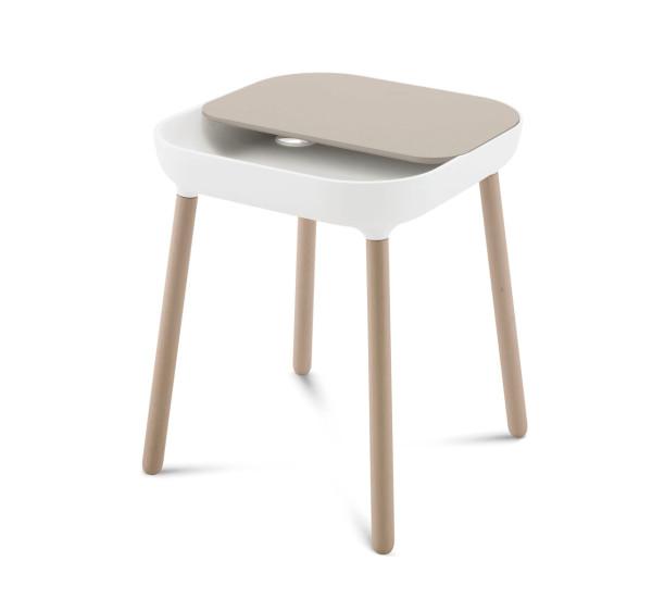 App-Side-Table-Domitalia-Radice-Orlandini-6
