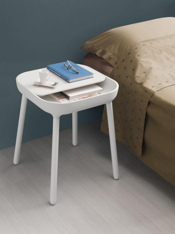 App-Side-Table-Domitalia-Radice-Orlandini-7