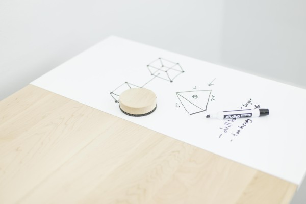 Artifox-dryerase-table
