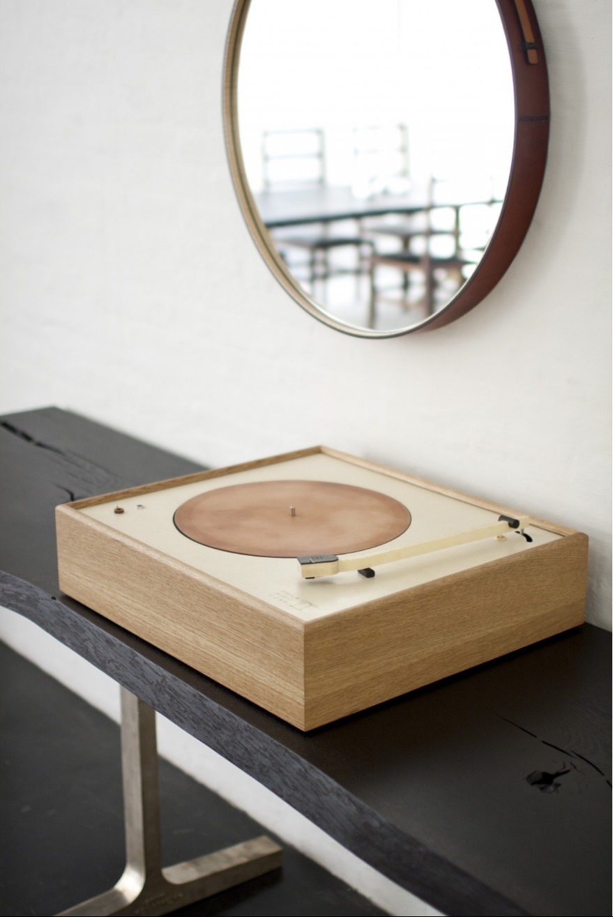 Piecing Together an Audiophile's Affordable Turntable System
