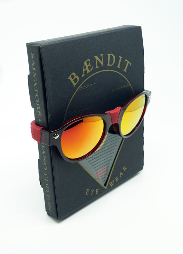 Baendit-Bendable-Sunglasses-7