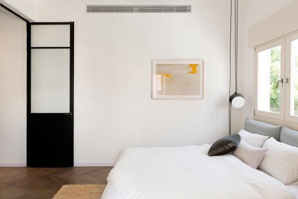 Bauhaus-Apt-Raanan-Stern-architect-10