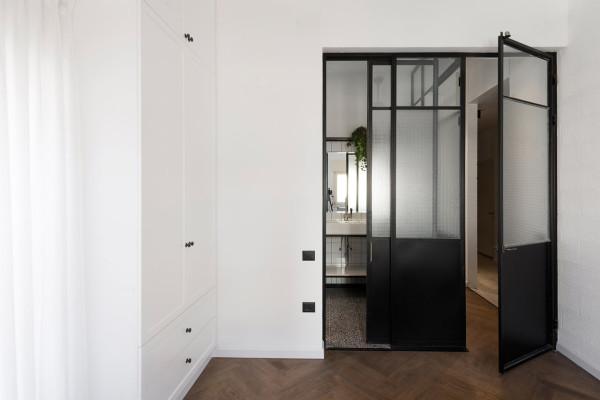 Bauhaus-Apt-Raanan-Stern-architect-12