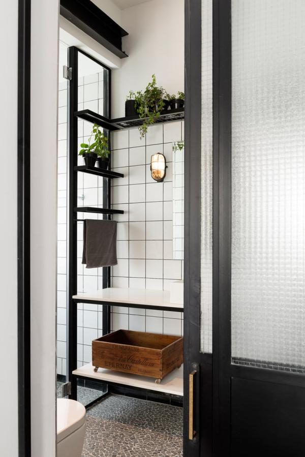 Bauhaus-Apt-Raanan-Stern-architect-13