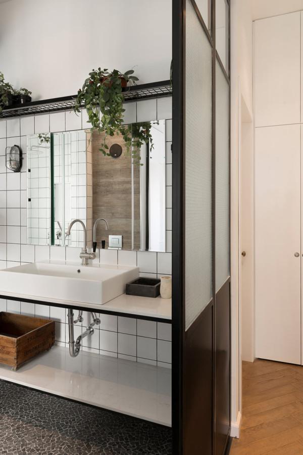 Bauhaus-Apt-Raanan-Stern-architect-14