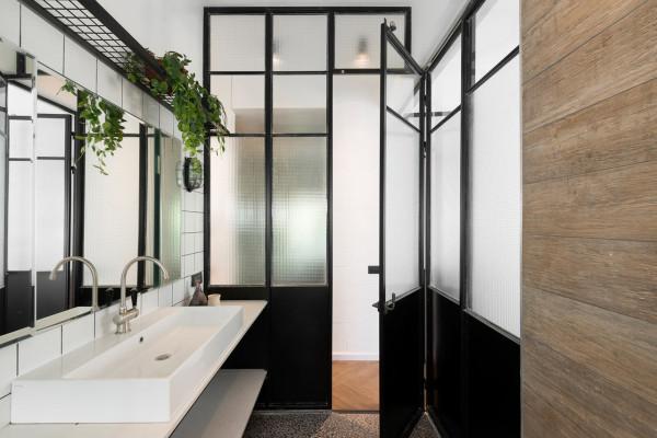 Bauhaus-Apt-Raanan-Stern-architect-15