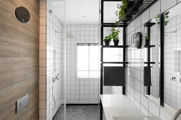 Bauhaus-Apt-Raanan-Stern-architect-16
