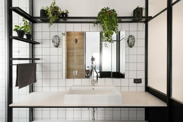 Bauhaus-Apt-Raanan-Stern-architect-17