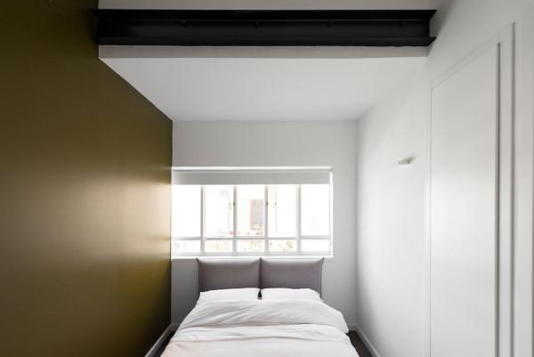 Bauhaus-Apt-Raanan-Stern-architect-18