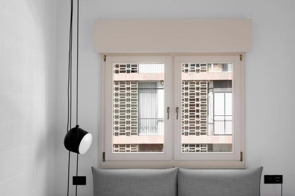 Bauhaus-Apt-Raanan-Stern-architect-19