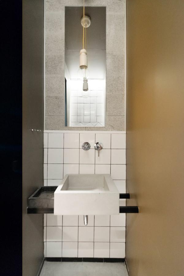 Bauhaus-Apt-Raanan-Stern-architect-20