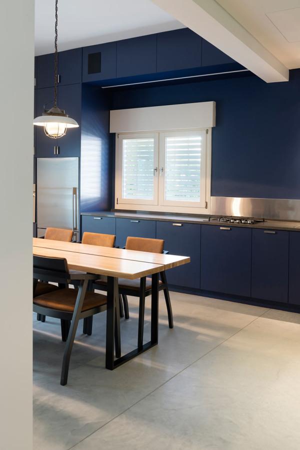 Bauhaus-Apt-Raanan-Stern-architect-4