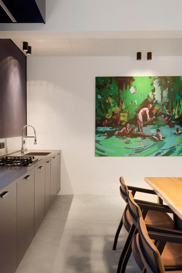 Bauhaus-Apt-Raanan-Stern-architect-5