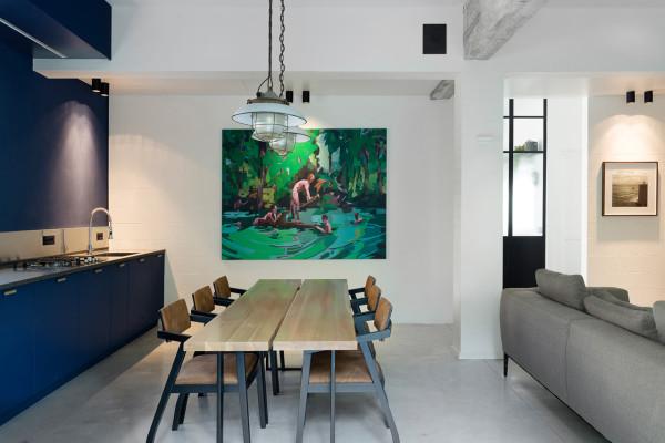 Bauhaus-Apt-Raanan-Stern-architect-6