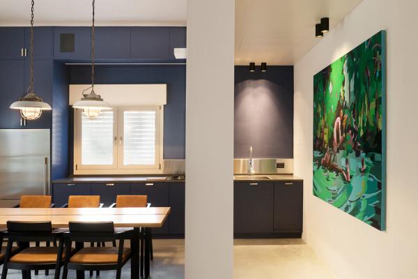 Bauhaus-Apt-Raanan-Stern-architect-7