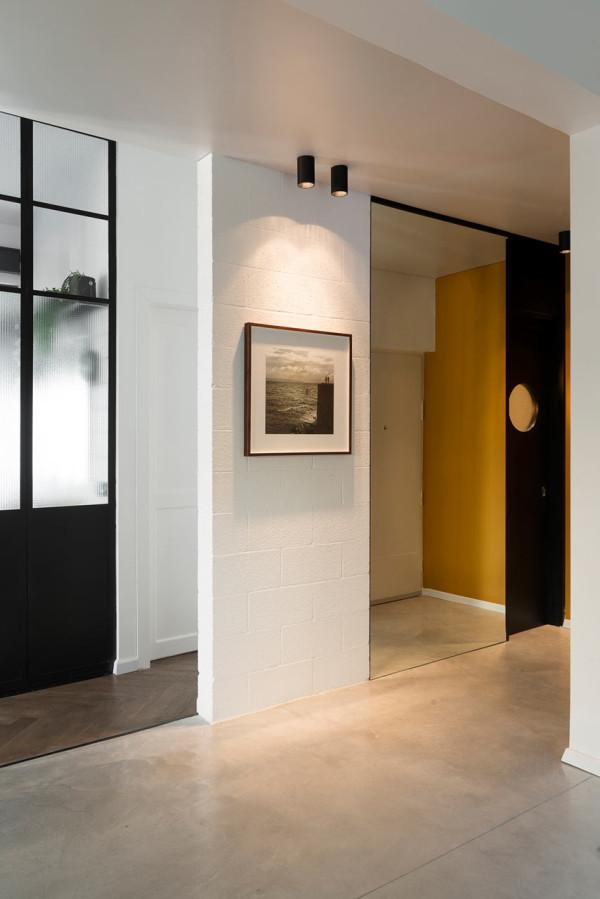 Bauhaus-Apt-Raanan-Stern-architect-8