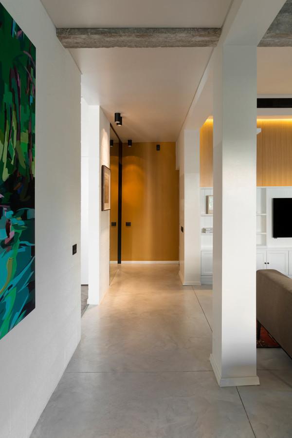 Bauhaus-Apt-Raanan-Stern-architect-9