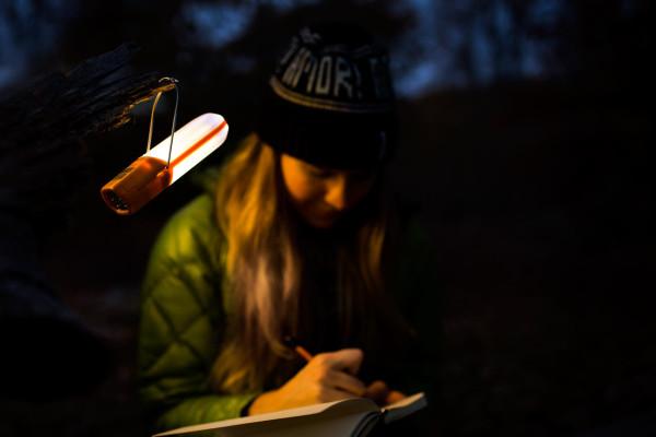 BioLite-NanoGrid-Outdoor-Lights-11