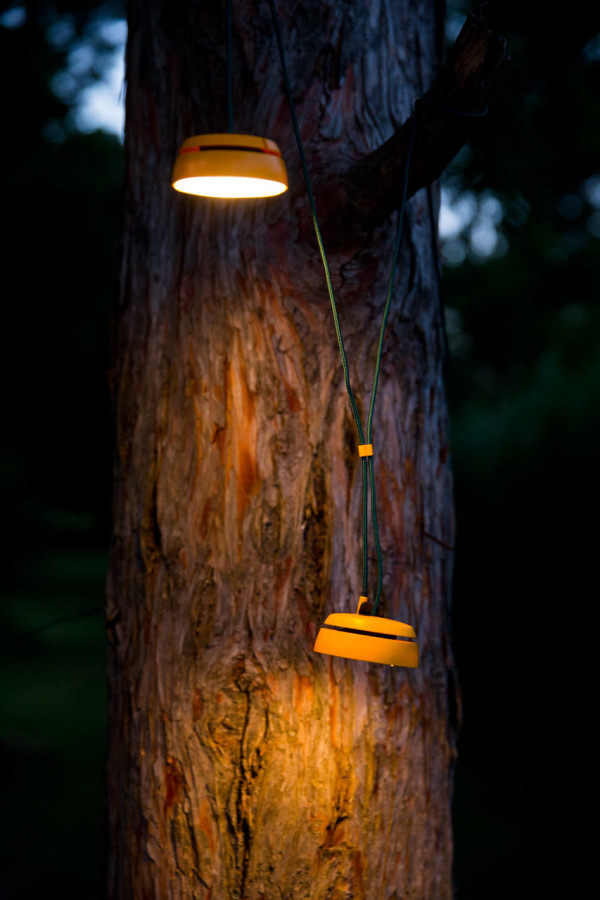 BioLite-NanoGrid-Outdoor-Lights-2