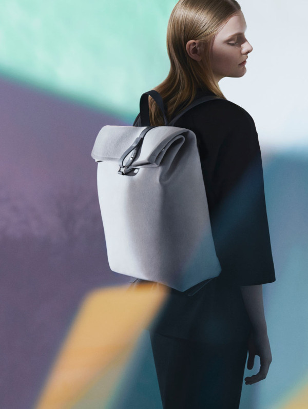 COS_Serpentine_Backpack-3