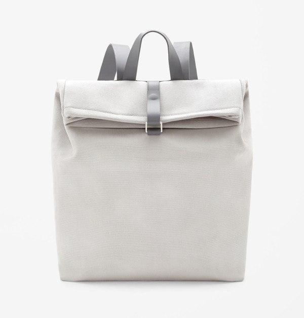 COS_Serpentine_Backpack-5