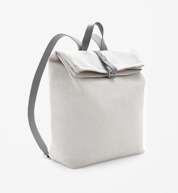 COS_Serpentine_Backpack-6