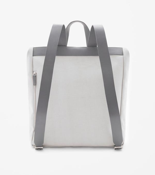 COS_Serpentine_Backpack-7
