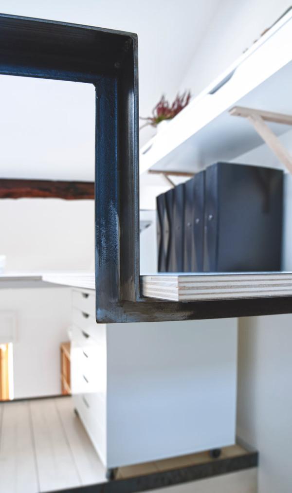 CPR-attic-refurbishment-R+Piuerre-10